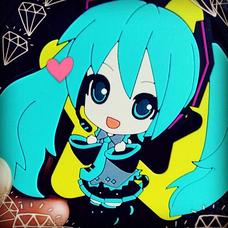 まいぴぃ*'s user icon