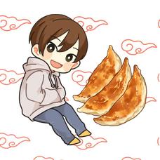 椿屋は餃子が好きのユーザーアイコン