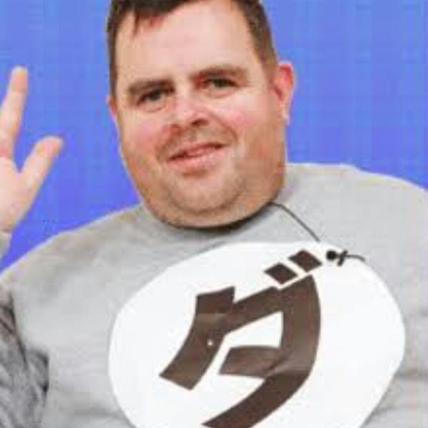 ダル's user icon