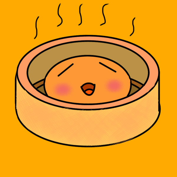 蒸しパン@最近意外と浮上中のユーザーアイコン