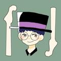 Yusuke_nanaのユーザーアイコン