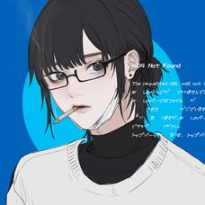 るか🦋低浮上のユーザーアイコン