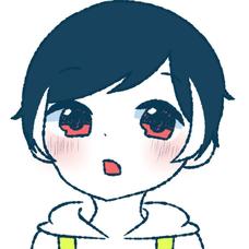 パオ。's user icon