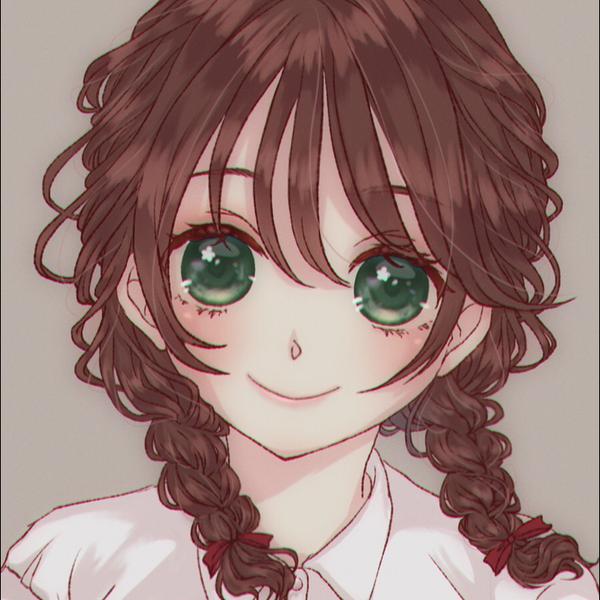 こじゅ✾❄︎'s user icon