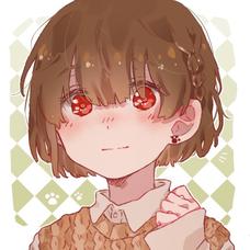 rimeno's user icon
