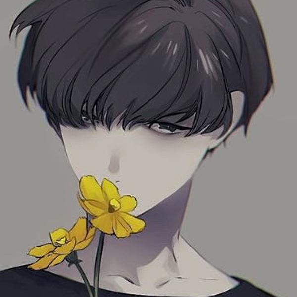 ゆる ໒꒱· ゚のユーザーアイコン