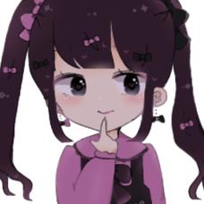 そんぬ(なぬせ)'s user icon