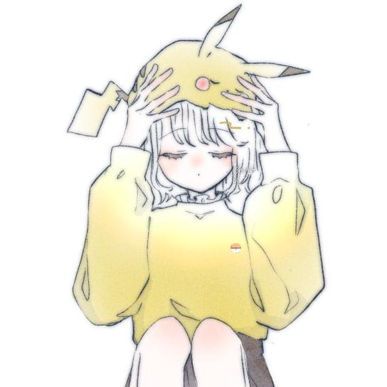 白瀬 凪(しらせなぎ)@ぴかてうのユーザーアイコン