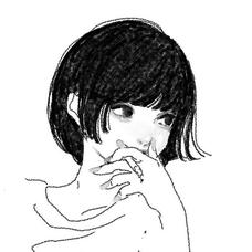 白井's user icon