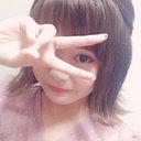 るんちゃんのユーザーアイコン