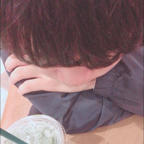 たな's user icon