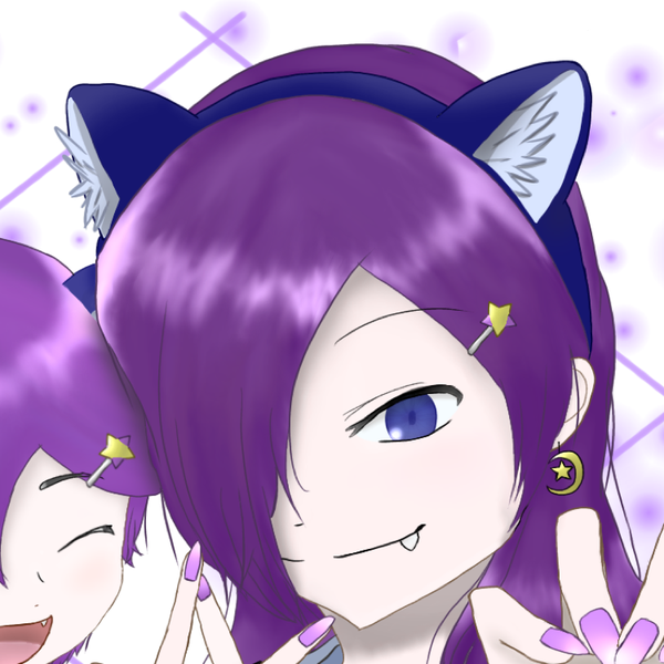 輝ん's user icon