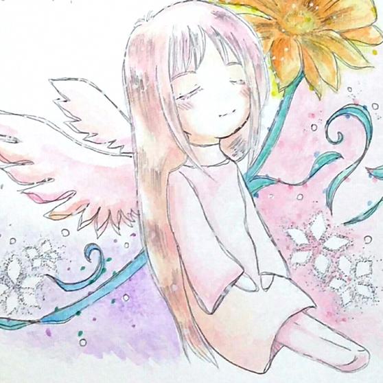 さんしろ👻呼吸地縛霊👻のユーザーアイコン