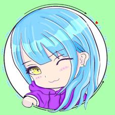 *さお*'s user icon