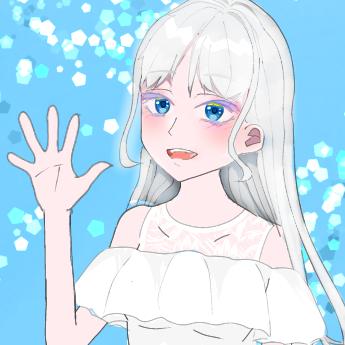 Alice / i夢💍🕊のユーザーアイコン