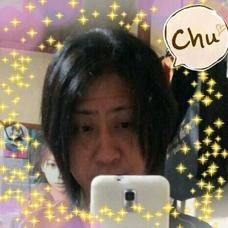 しんちゃんのユーザーアイコン