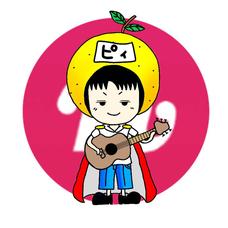 ピィ's user icon