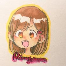 りんご  モモ's user icon