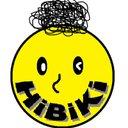 hibiki*iのユーザーアイコン