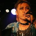 AMBER_Shin