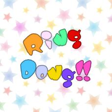 Ring Dong!!のユーザーアイコン