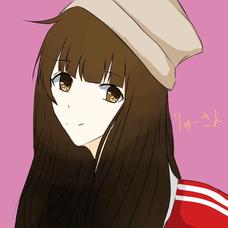 りゅー@低浮上's user icon