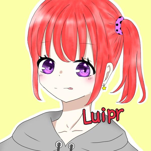 Luipr(ルイパ)🗿@カタオモイうpのユーザーアイコン