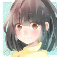 667(ろろな)のユーザーアイコン