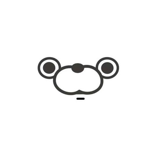 ʕ •́ω•̀ ₎ツバキ乁( ˙ ω˙乁)のユーザーアイコン