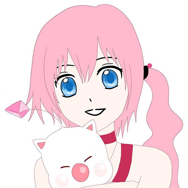 eikoのユーザーアイコン