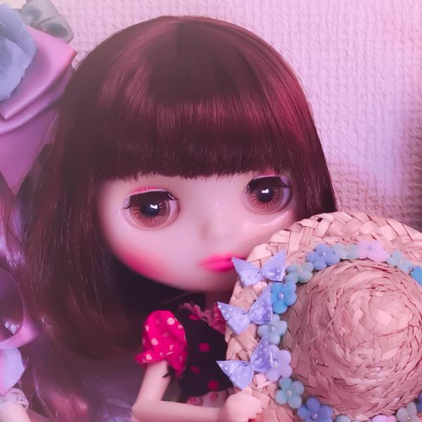 sugars.doll(しゅがり)のユーザーアイコン
