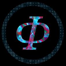 Φのユーザーアイコン