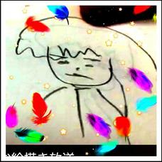 ♖ほうちゃん♜6/13 nana民紅白歌合戦サポ   7/25 ちーむろっきん チケモギ担のユーザーアイコン