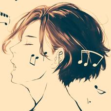 リヒト💫新アカ→EriA(エリア)のユーザーアイコン
