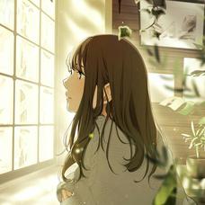 あじぽん☆戻ったはいいけど…聞き専かな笑のユーザーアイコン