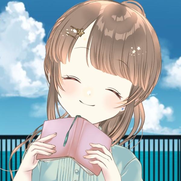 kinako( ⁎ᵕᴗᵕ⁎ )♬⊿言の葉を音に乘せて届けたい~♪♬のユーザーアイコン