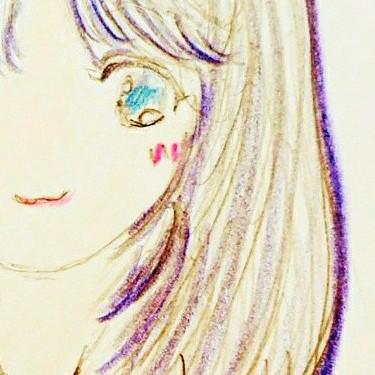 杏奈紺🌼(kinako)〜( ⁎ᵕᴗᵕ⁎ )♬⊿言の葉を音に乘せて~♪♬のユーザーアイコン