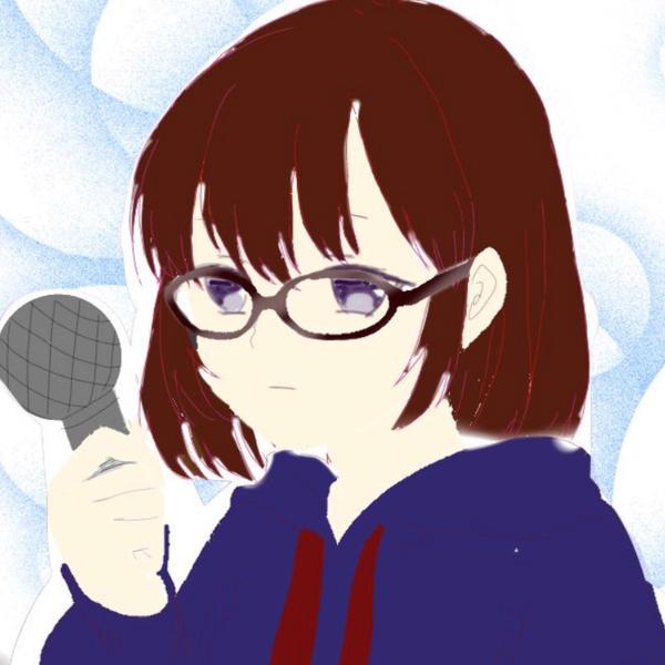 紅咲🔩@ひとりぼっちの運命&キャンバス➣next➣アンヘル歌いたいぞのユーザーアイコン