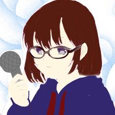 紅咲🔩@旧約汎化街歌いたい(練習中)'s user icon