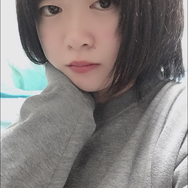 KITAmix@正希😶のユーザーアイコン