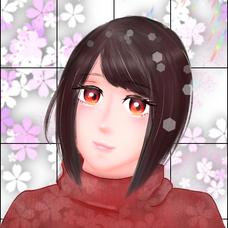 まちこちゃん's user icon