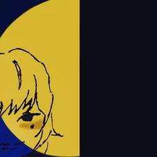 寝狐's user icon