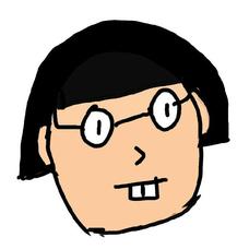 たまご(18)のユーザーアイコン