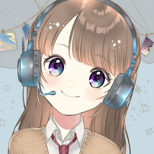 奏風のユーザーアイコン