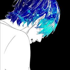 kiri@替え歌(プレイリスト)'s user icon