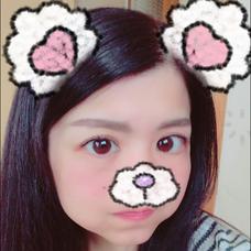 ♡葉子♡愛犬ジャック虹の橋を渡りました。化学療法に専念しますので無期限休止します。たまに、急に出てきますwのユーザーアイコン