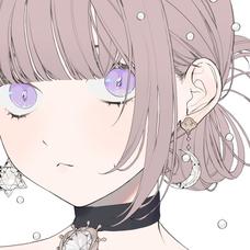 柚子のユーザーアイコン