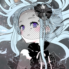 yu_riのユーザーアイコン