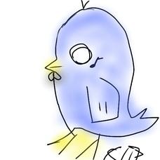 鳩's user icon