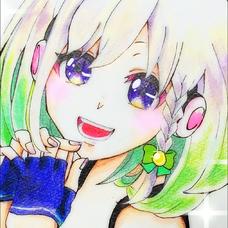 ぴよぴよ丸's user icon